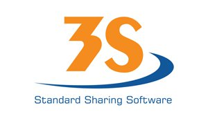 Standard Sharing Software logo