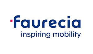 FAURECIA INFORMATIQUE TUNISIE - FIT logo