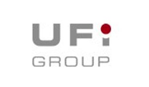 UFI GROUP logo