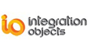 INTEGRATION OBJECTS logo