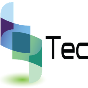 TECHPROTN logo