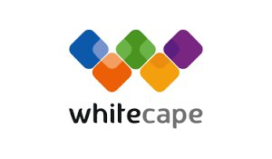 WHITECAPE TECHNOLOGIES logo