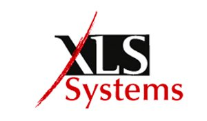 XLS SYSTEMS Tunisie logo