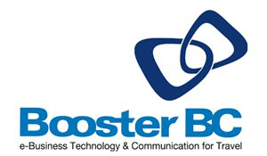 Booster BC logo