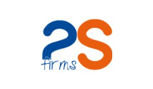 2S Consulting  logo