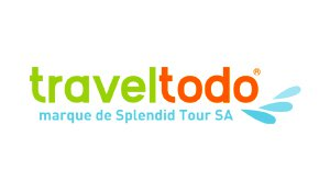 TRAVELTODO logo