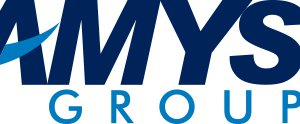 ARAMYS GROUP logo