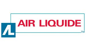 AIR LIQUIDE TUNISE logo
