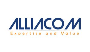 Alliacom logo