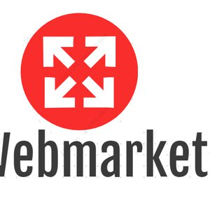 ONE WEBMARKETING logo