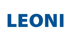LEONI WIRING SYSTEMS MATEUR NORD logo