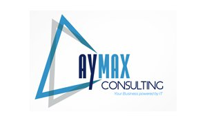 AYMAX Consulting logo