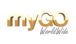 MYGO WORLDWIDE TUNISIA logo