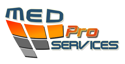 MEDPRO-SERVICES