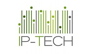 IP-TECH logo