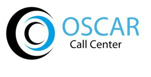 OSCAR CALL CENTER logo