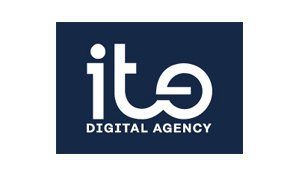 ITE DIGITAL logo