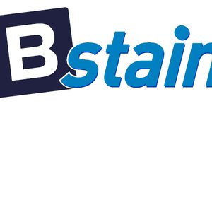 BSTAINLESS - GROUPE PROFORM GP SA logo