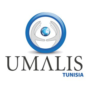 Umalis TUNISIA logo
