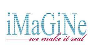 IMAGINE EVENTS TUNISIA logo