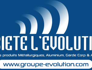 SOCIETE L'EVOLUTION logo