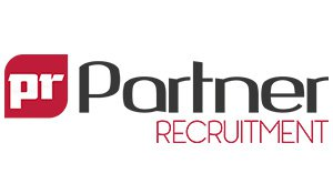 PARTNER RECRUITMENT logo