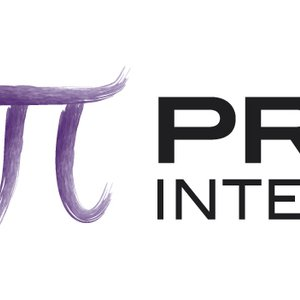 PRAMEX INTERNATIONAL logo