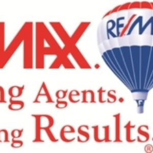REMAX CONSULTANTS logo