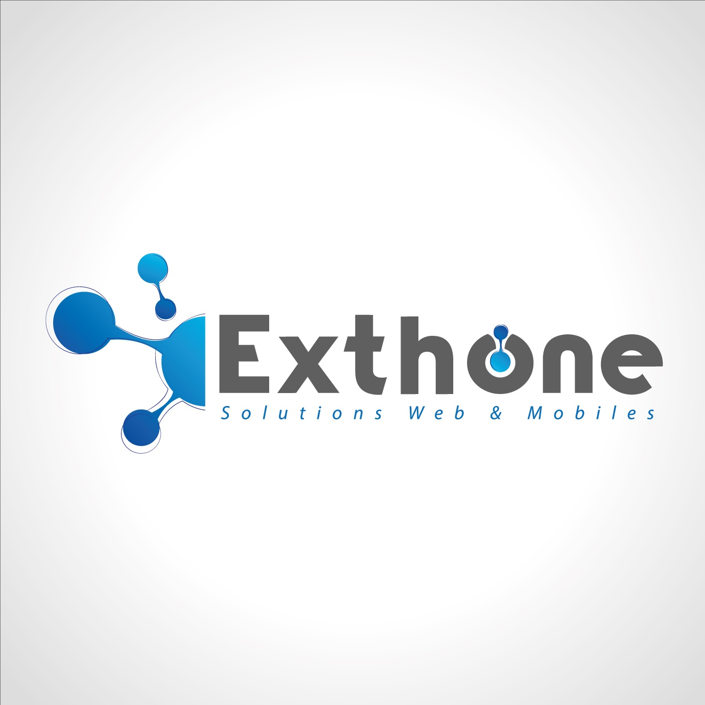int u00e9grateur wordpress et prestashop   exthone