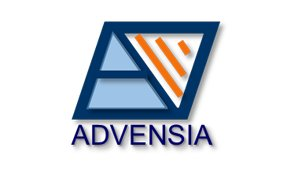 ADVENSIA logo