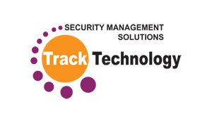 TRACK TECHNOLOGY logo