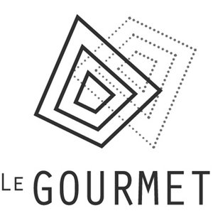 STER  LE GOURMET logo
